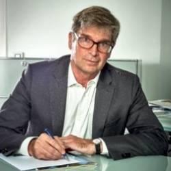 Philippe Rosio, Foncière Inea