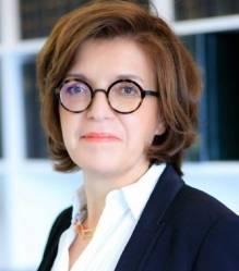 Elisabeth Cabaud-Remy, Eloca