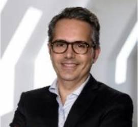Jean-Jacques Sainz, Cheuvreux