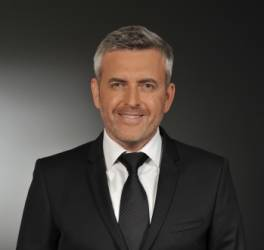 Bruno Delpeut, MNK Partners