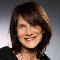 Marion Majer,GroupeGDG