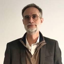 Michaël Le Roux, CDC Habitat