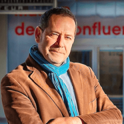 Pierre Joutard, EPA Paris-Saclay