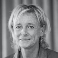 Isabelle Peene-Dupont, Inter Invest Immobilier.