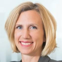 Johanna Capoani, Swiss Life Asset Managers France