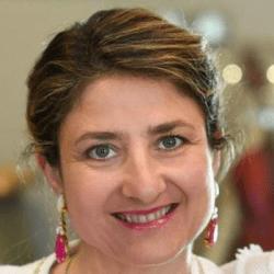 Sonia Sassine, BPCE Solutions immobilières