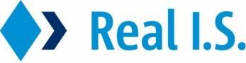 REAL I.S.