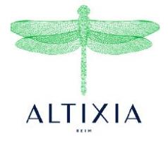 ALTIXIA REIM (EX HÉRACLÈS GESTION)