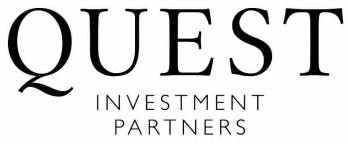 QUEST INVESTMENT PARTNERS