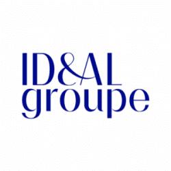 ID&AL GROUPE (IDEAL)