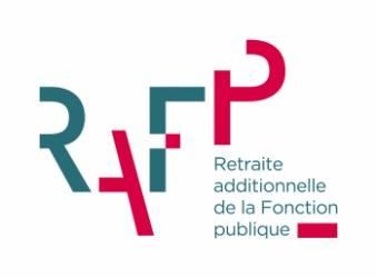 ERAFP (ÉTABLISSEMENT DE RETRAITE ADDITIONNELLE DE LA FONCTION PUBLIQUE)