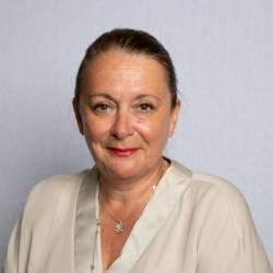 Valérie Mellul, NCT