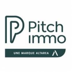 PITCH IMMO (EX PITCH PROMOTION)