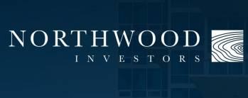 NORTHWOOD INVESTORS LLC