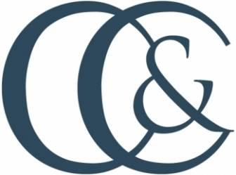 C&C NOTAIRES