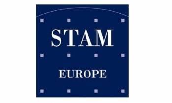 STAM EUROPE