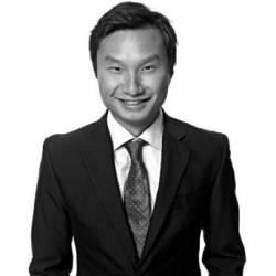 Francis Nguyen, NCT