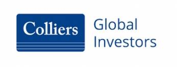 COLLIERS GLOBAL INVESTORS (EX COLLIERS INTERNATIONAL INVESTMENT & ASSET MANAGEMENT - CIIAM)