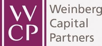 WEINBERG CAPITAL PARTNERS (WCP)