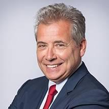 Frédéric Bôl, Swiss Life Asset Managers France.