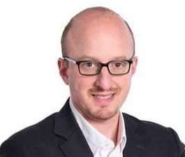 Jonathan Azoulay, Foncière ATLAND