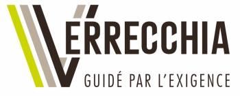 CONSTRUCTION VERRECCHIA (VERRECCHIA)