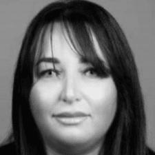 Ania Belkhir, NCT