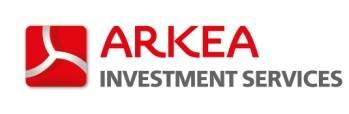 ARKEA INVESTMENT SERVICES (ARKEA IS)