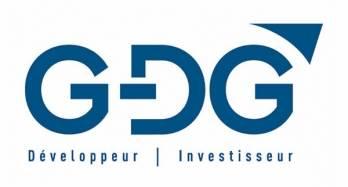GDG INVESTISSEMENTS