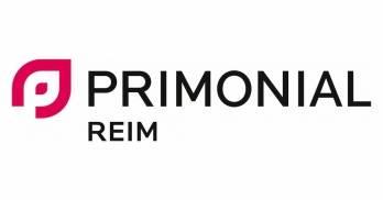 PRIMONIAL REIM