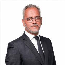 Guillaume Delattre, BNP Paribas REIM