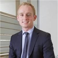 Adam Golebiowski, Intermediate Capital Group (ICG)