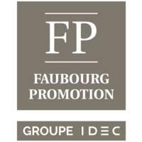 FAUBOURG PROMOTION