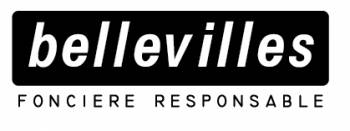 BELLEVILLES