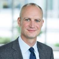 Stephan Riechers, Union Investment Real Estate