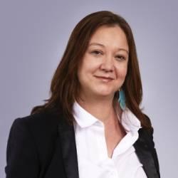Isabelle Maitrejean, Faith