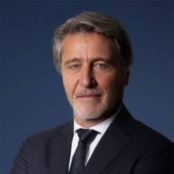 Jean-François Charrier, Axipit Real Estate Partners.