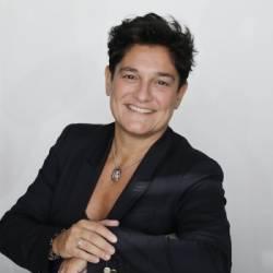 Caroline Puechoultres - URW
