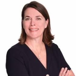 Sigrid Duhamel, BNP Paribas REIM