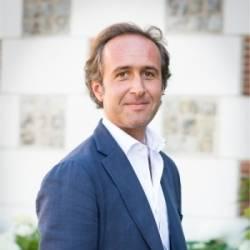 Jean-Edouard Mazery, Fundrock