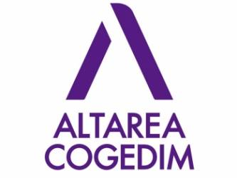 ALTAREA COGEDIM DEVELOPPEMENT URBAIN
