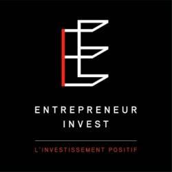 ENTREPRENEUR INVEST (EX ENTREPRENEUR VENTURE)