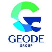 GÉODE GROUP