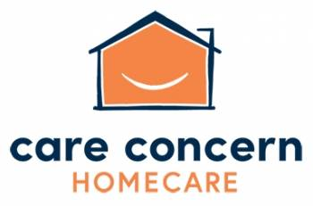 CARE CONCERN GROUP