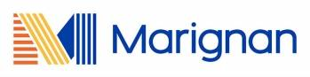 MARIGNAN (EX BPD MARIGNAN)