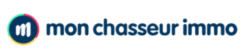 MON CHASSEUR IMMO (NETAC - EX NET-ACHETEUR)