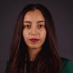 Nadia Kahem, M&G Real Estate