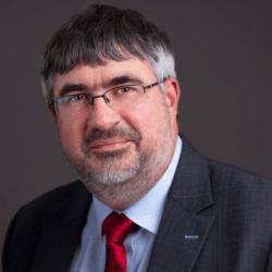 Paul Lewis, Principal Real Estate