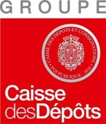 CAISSE DES DÉPOTS ET CONSIGNATIONS (CDC)