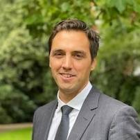 Guillaume Baixas, Oxenwood Real Estate